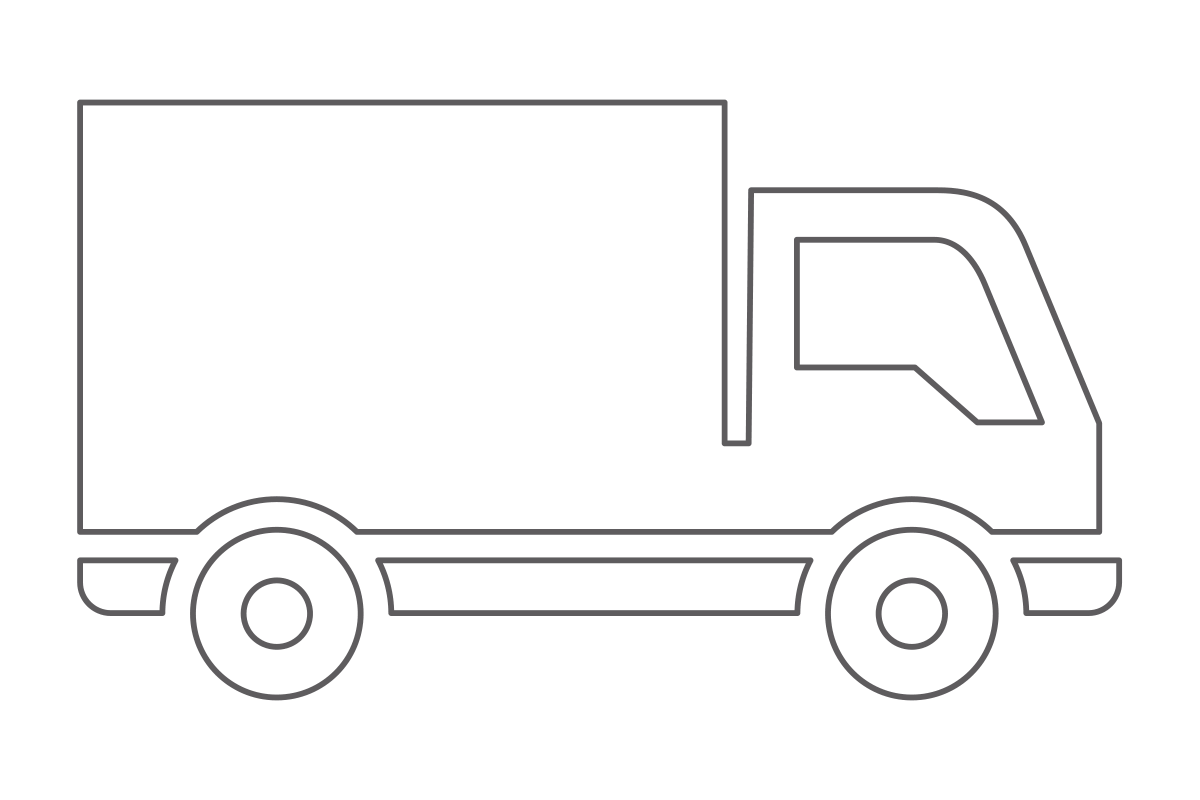 Delivery of Products