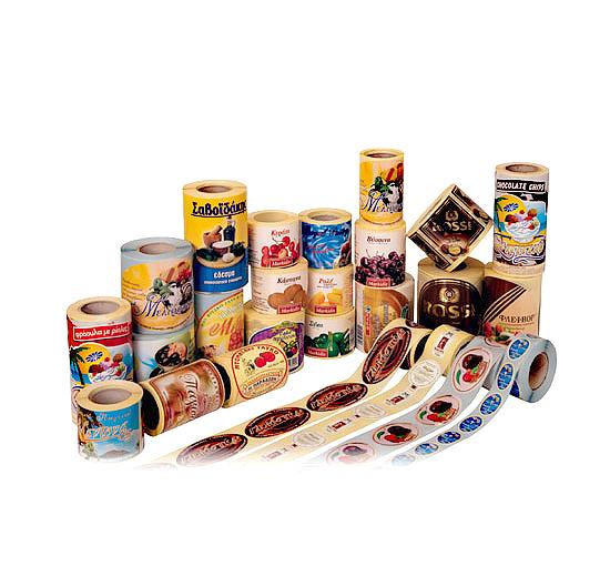 Ζαχαροπλαστική – Film Τούρτας – Κορδέλες Υφασμάτινες