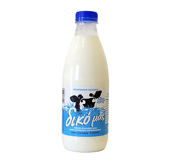 DAIRY - icon_0012s_0001_Layer-37
